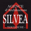 Agence  Silvea