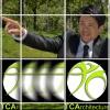 TCArchitecture