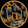 Architecture & Concept