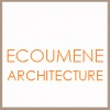 Caroline ECOUMENE Architecture