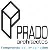 Prado Architectes