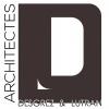 D+L Architectes