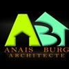 Anais Burg