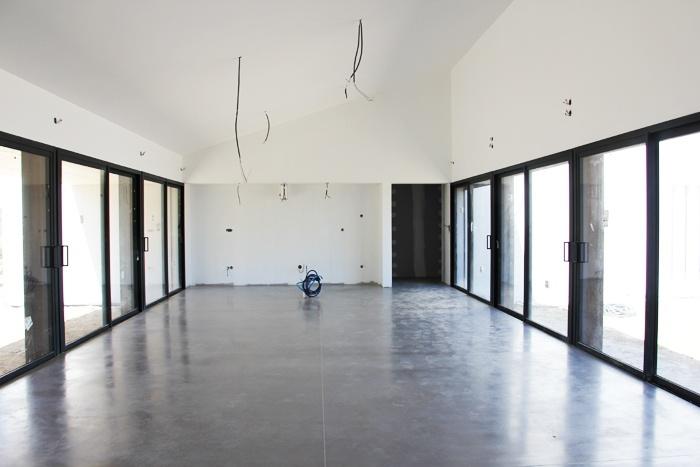 Maison MA à Aureville : image_projet_mini_100519