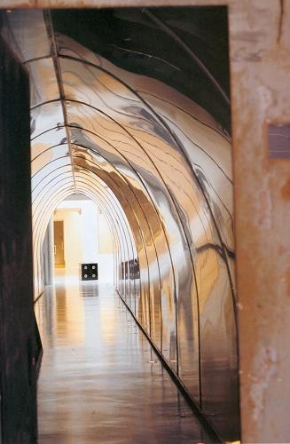 Galerie d'art à Barcelone : 02 copy_1.jpg