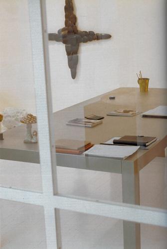 Galerie d'art à Barcelone : 06 copy.JPG