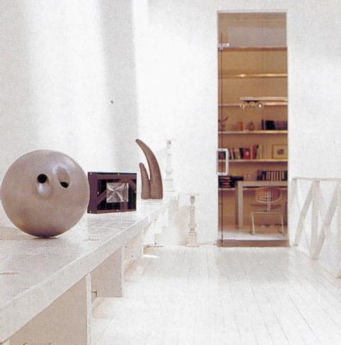 Galerie d'art à Barcelone : 03.jpg