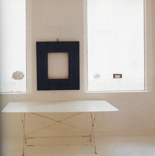 Galerie d'art à Barcelone : 05.jpg