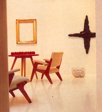 Galerie d'art à Barcelone : 08.jpg