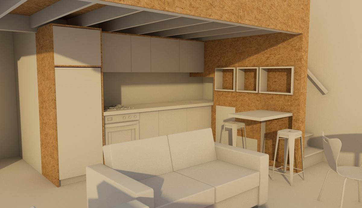 Aménagement intérieur d'un appartement à Toulouse : 05.jpg