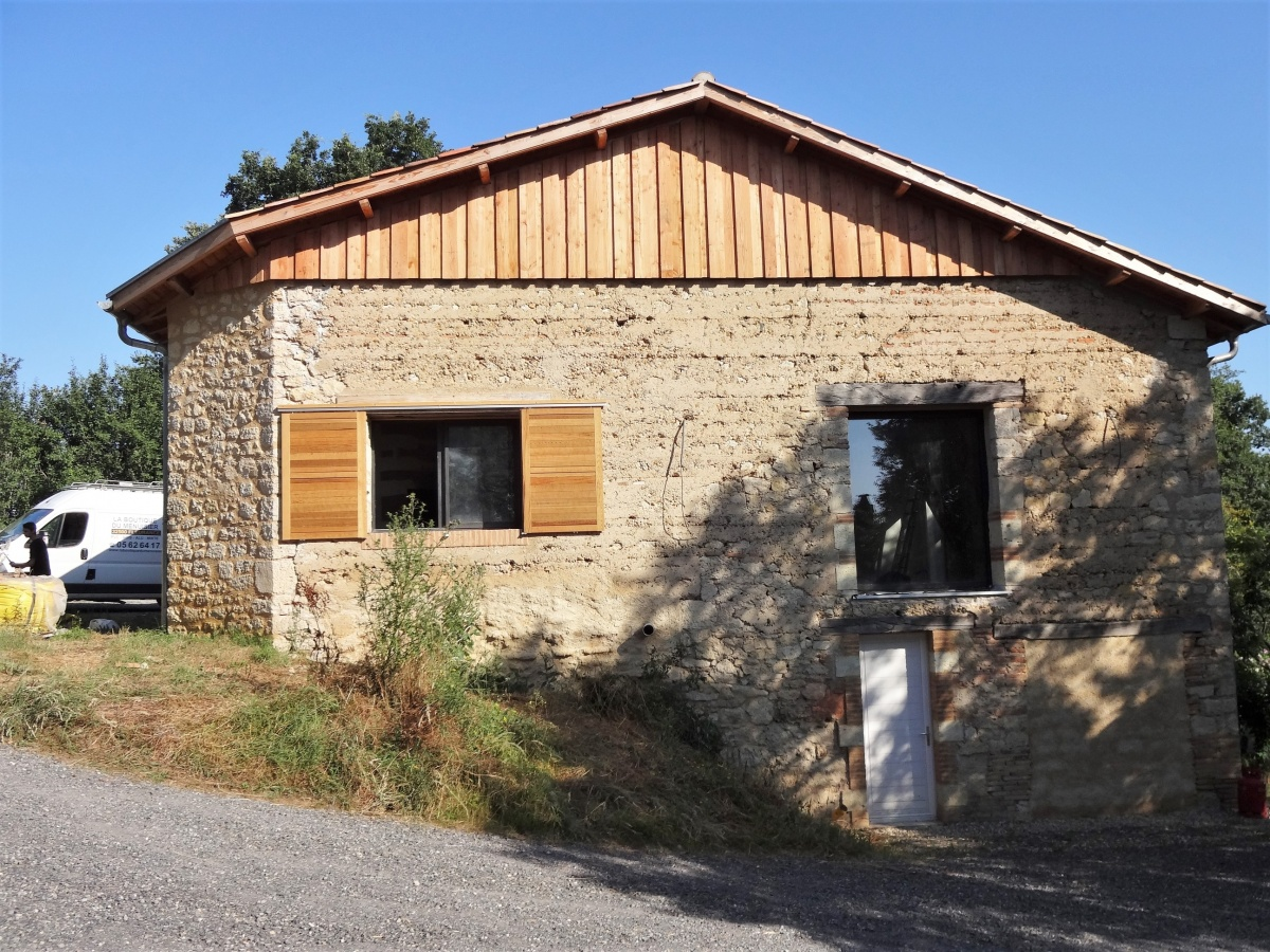 Maison Venabulum : 20180711 (1).JPG