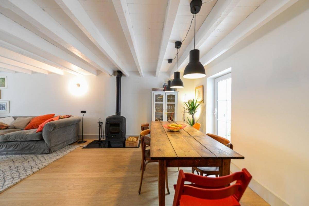 Rénovation d'une maison à Toulouse : Meero-photo-49322909-053