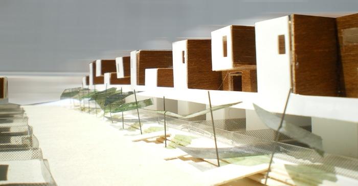 Création de 38 logements coopératifs : image_projet_mini_10700