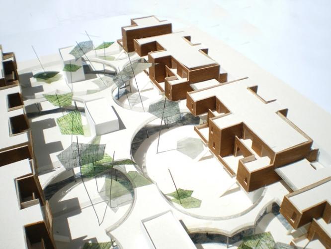 Création de 38 logements coopératifs : IMGP2723.JPG