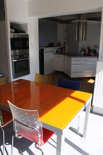 Rénovation salon, salle à manger et salle de bain : SAM 1.JPG