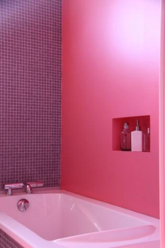 Rénovation salon, salle à manger et salle de bain : image_projet_mini_13033