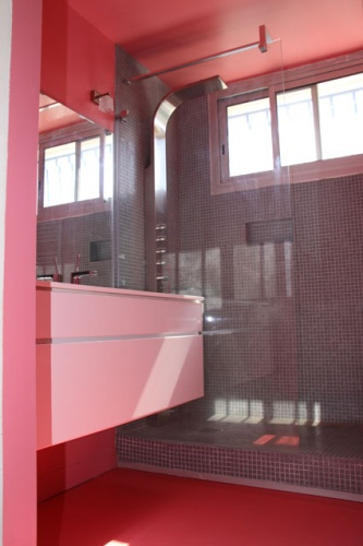 Rénovation salon, salle à manger et salle de bain : SDB 4.JPG