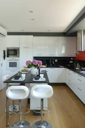 NEUF-Mondran PHASE 2- surélévation de l'appartement (réalisée) : 05_manenc_arety-1