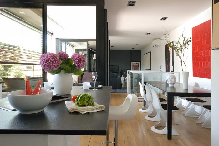 NEUF-Mondran PHASE 2- surélévation de l'appartement (réalisée) : 08_manenc_arety