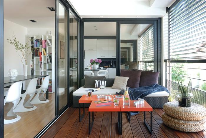 NEUF-Mondran PHASE 2- surélévation de l'appartement (réalisée) : 10_manenc_arety