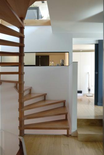 NEUF-Mondran PHASE 2- surélévation de l'appartement (réalisée) : 21_manenc_arety