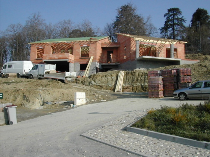 Maison à  Beaupuy : image_projet_mini_14556