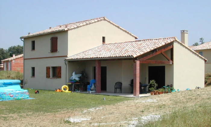 Maison à  Montlaur : image_projet_mini_14598