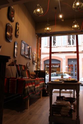 Rénovation et décoration boutique Toulouse : IMG_1873 - copie.JPG