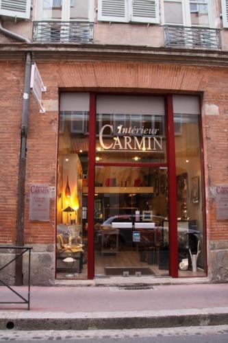Rénovation et décoration boutique Toulouse : IMG_1882 - copie.JPG