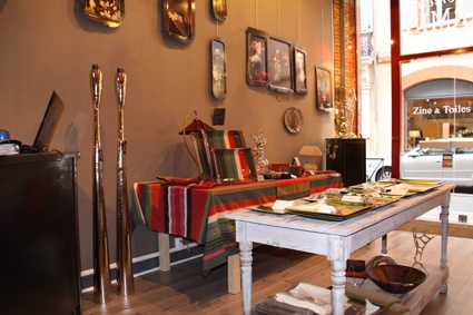 Rénovation et décoration boutique Toulouse : image_projet_mini_15411