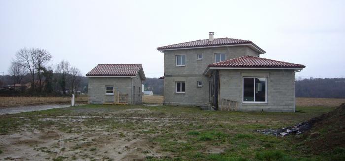 Maison bioclimatique L (65) : image_projet_mini_18393