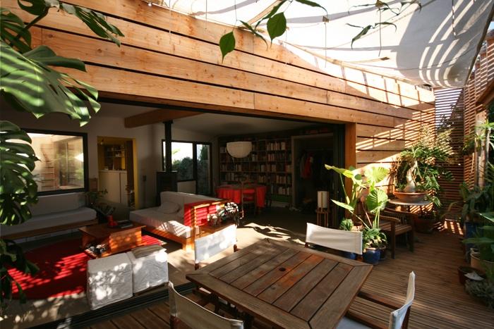 Extension d'une maison à Toulouse : 2.jpg