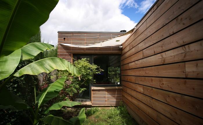 Extension d'une maison à Toulouse : 9.jpg