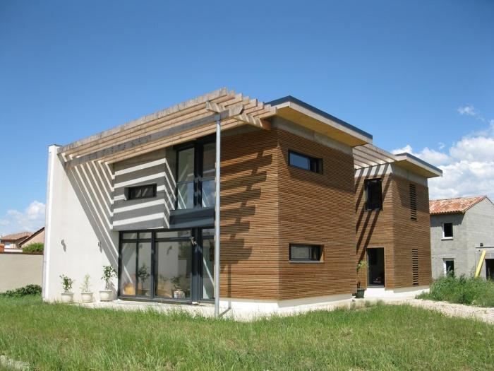 trouver un architecte pour votre projet 77 architecte s. Black Bedroom Furniture Sets. Home Design Ideas