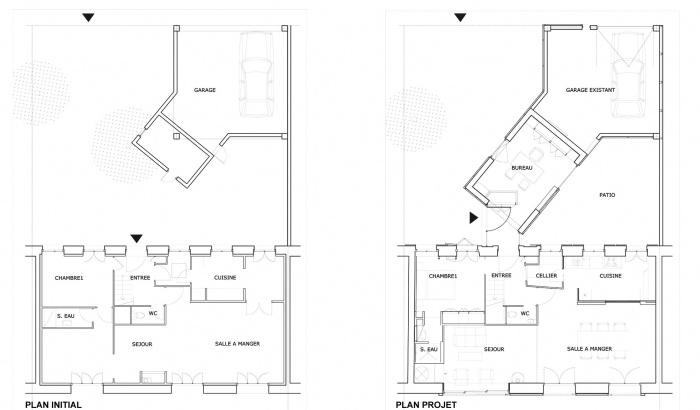 Maison T : PLAN copier.jpg