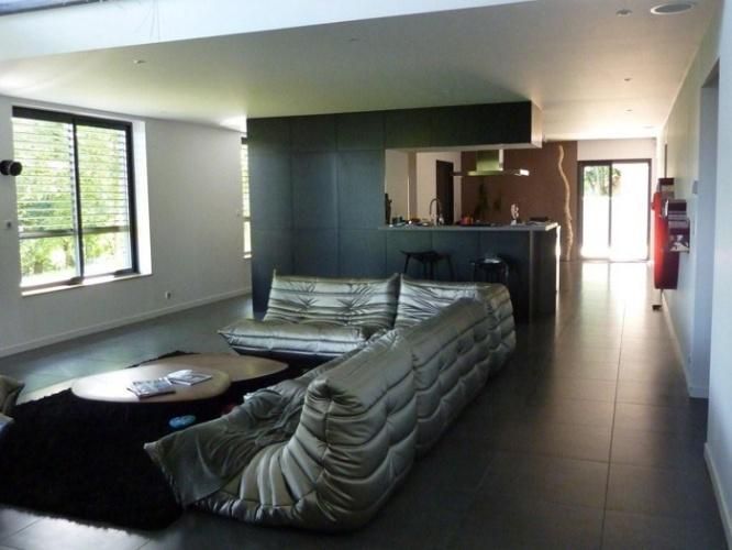 maison Dv : P1000732
