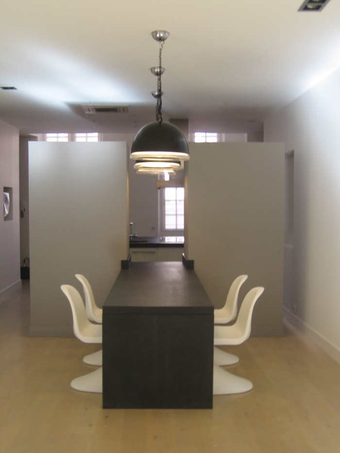 RÉNOVATION-d'un appartement Toulouse (réalisé) : image_projet_mini_2530