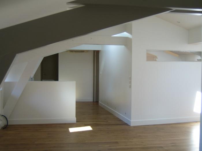 SURÉLÉVATION-d'un appartement en centre ville (réalisée) : image_projet_mini_2651
