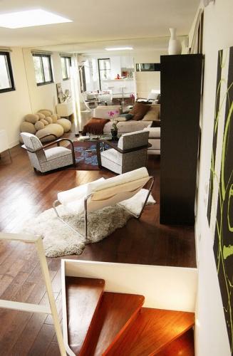 RÉNOVATION-Mondran PHASE 1- Transformation de bureaux en appartement (réalisée) : DSC_0323-1