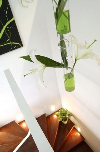RÉNOVATION-Mondran PHASE 1- Transformation de bureaux en appartement (réalisée) : DSC_0263-1