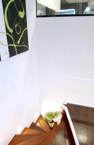 RÉNOVATION-Mondran PHASE 1- Transformation de bureaux en appartement (réalisée) : DSC_0165-1