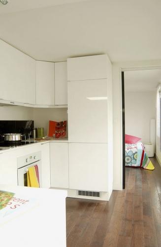 RÉNOVATION-Mondran PHASE 1- Transformation de bureaux en appartement (réalisée) : DSC_0147-1