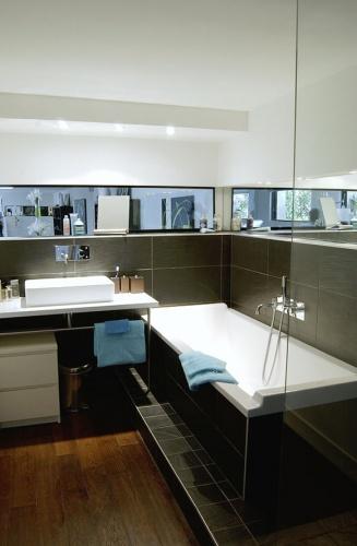 RÉNOVATION-Mondran PHASE 1- Transformation de bureaux en appartement (réalisée) : image_projet_mini_2683
