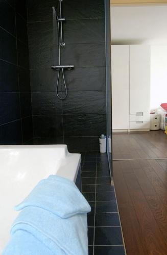 RÉNOVATION-Mondran PHASE 1- Transformation de bureaux en appartement (réalisée) : DSC_0108-1