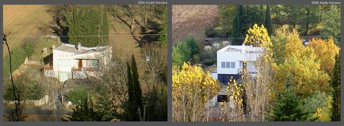 Métamorphose d'une maison des années 70 : image_projet_mini_27089
