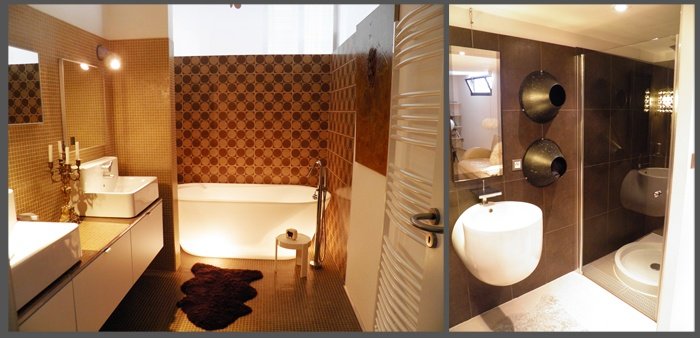 Salle De Bain Albi Galerie Dinspiration Pour La Meilleure Salle - Salle de bain albi