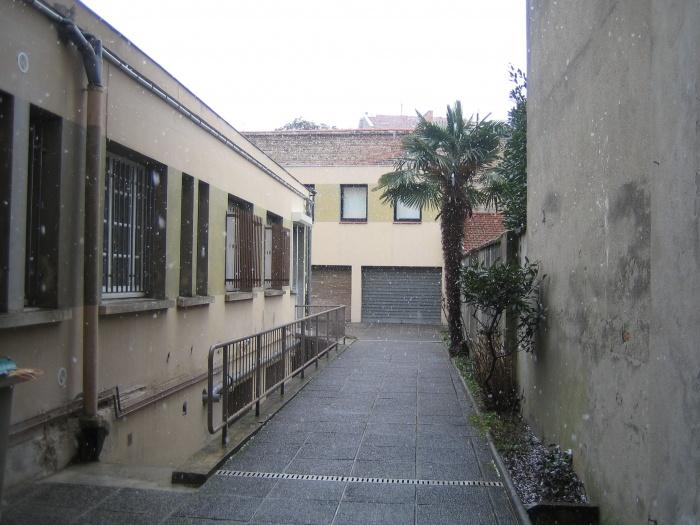 NEUF-Mondran PHASE 2- surélévation de l'appartement (réalisée) : image_projet_mini_2804