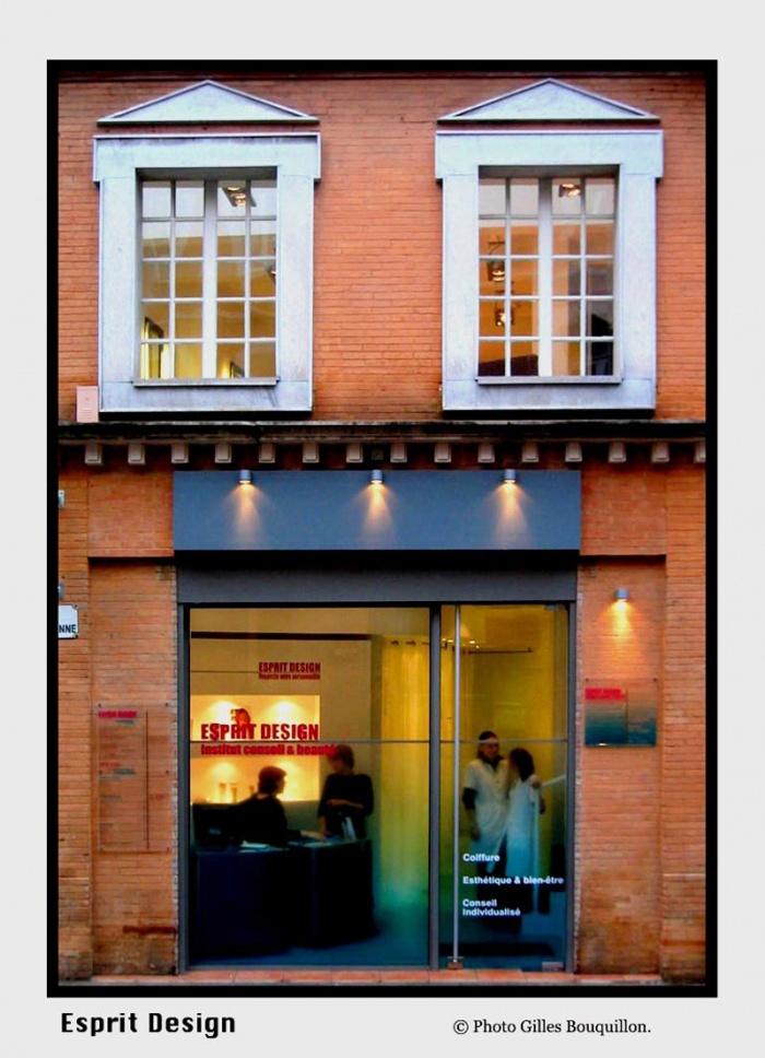Salon de coiffure a vendre toulouse coiffures f minines for Salon de coiffure toulouse