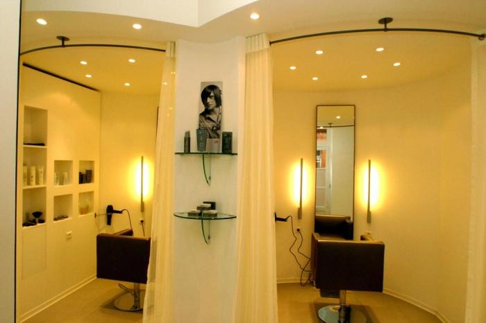 Esprit design coiffure toulouse votre nouveau blog for Salon formation toulouse