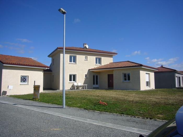 Maison bioclimatique L (65) : image_projet_mini_30313